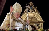 Papa Bento XVI quer promover mudanças na Igreja quanto à pedofilia por parte de sacerdotes