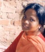 Asia Bibi: Cristã continua presa por blasfêmia no Paquistão mesmo após testemunha retirar falsas acusações