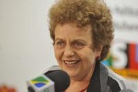 Dilma Rousseff nomeia ativista pró-aborto como ministra, ignorando compromisso de campanha com evangélicos