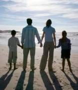 Enquete da Câmara mostra que maioria da população não entende que família é formada por homem, mulher e filhos