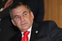 Ministro Gilberto Carvalho afirma que presidente Dilma Rousseff não se esqueceu dos compromissos firmados com os evangélicos