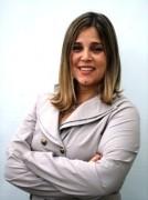 Psicóloga cristã Marisa Lobo afirma no Twitter que seu registro profissional pode ser cassado, caso não negue sua fé