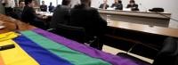 Senado anuncia que dará prioridade para PLC 122 ser votada em breve