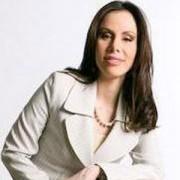 """Pastora Sarah Sheeva estaria negociando para transformar o """"Culto das Princesas"""" em programa de TV"""