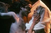 Filme britânico que mostra Jesus sendo seduzido na cruz, banido há 23 anos por blasfêmia, é agora liberado