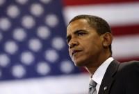 Historiador afirma que Barack Obama é o presidente mais hostil à Bíblia na história dos Estados Unidos