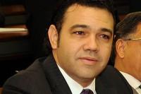 Deputado Marco Feliciano se manifesta contra descriminalização do aborto de anencéfalos