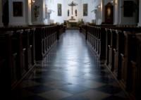 """Igreja Católica teria castrado meninos com supostas tendências homossexuais como """"ato de libertação"""""""
