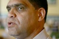 Conexão Repórter do SBT exibe matéria com graves denúncias contra o  pastor Marcos Pereira. Assista na íntegra