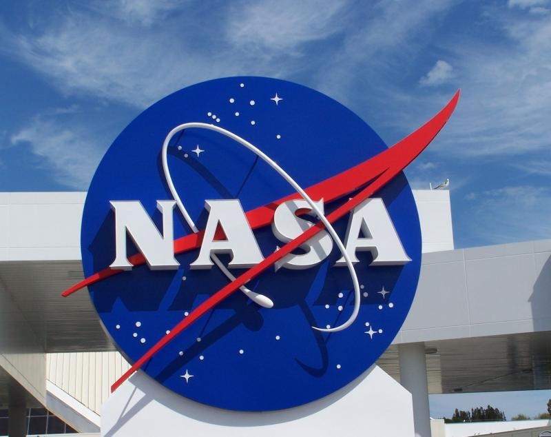 50 astronautas e cientistas da NASA pedem que agência pare com propagandas sobre Mudança Climática