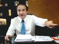 "Pastor Silas Malafaia anuncia que apresentará programa especial com ""denuncias graves contra a ditadura gay"""