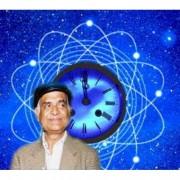 Especialistas em física quântica contrariam dogmas da ciência e afirmam poder provar a existência de Deus