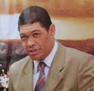"""Blogueiros cristãos comentam denúncias de Edir Macedo contra Valdemiro Santiago: """"Dinheiro para Deus fica nas mãos dos atravessadores"""""""