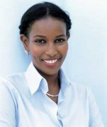 "Ayaan Hirsi Ali: Política holandesa fala da ""Guerra Global contra cristãos no mundo muçulmano"""