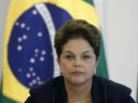 Presidente Dilma decide sancionar lei que pode autorizar o aborto; Pedido de veto da bancada evangélica não foi atendido
