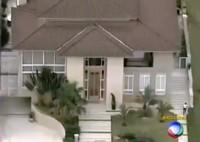 Jornal da Record acusa Valdemiro Santiago de ser proprietário de imóveis em condomínio de luxo