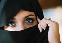 Teólogo muçulmano autoriza mulheres solteiras a praticarem masturbação para não caírem em pecado