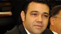 """Pastor Marco Feliciano critica """"podridão eclesiástica"""" das igrejas evangélicas em guerra"""