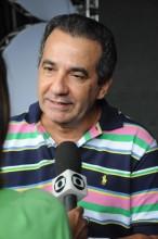 """Malafaia teria dito que ninguém """"teve mais contato com a Globo"""" que ele, e classificado pastores que se reuniram com a emissora de """"ilustres desconhecidos"""""""