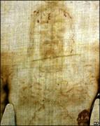 """Estudioso do """"Santo Sudário"""" afirma que a ressurreição de Cristo foi uma ilusão de ótica"""