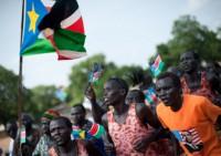 Organização diz que cristãos correm risco de perder a cidadania no Sudão