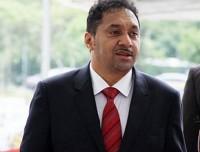Tiririca: deputado ora e expulsa espíritos que perseguiam mulher, afirma jornalista
