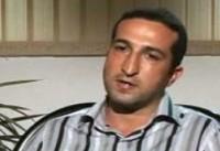 Imagens falsas de suposta execução de Yousef Nadarkhani circulam no Facebook