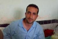 Pastor Yousef Nadarkhani escreveu carta na prisão falando a todos os cristãos sobre as acusações do Irã contra ele. Leia na íntegra
