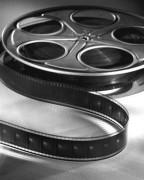 Jovens criam produtora gospel e fazem filmes para evangelizar