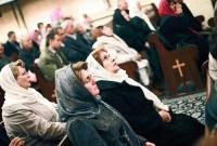 Cristianismo cresce no Irã, apesar de perseguição