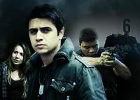 Decode: série brasileira sobre arrebatamento ganha novo trailer, com imagens inéditas. Assista na íntegra