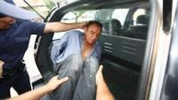 Diácono é preso em flagrante por abusar sexualmente menina de 14 anos