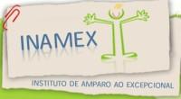 INAMEX: ONG presta assistência a pessoas excepcionais