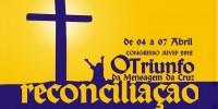 Em João Pessoa, congresso JUVEP 2012 discute temas como drogas e sexualidade