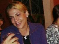 Mulher sofre infarto e morre durante culto da Igreja Quadrangular