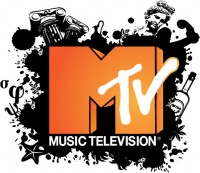 Apóstolo Valdemiro Santiago abriu negociações para tentar comprar a MTV no começo do ano