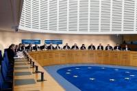 Pastor processa a Espanha no Tribunal de Justiça da Europa e ganha a ação contra preconceito religioso