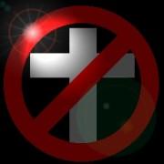 Ateus fracassam com campanha que oferecia revistas pornográficas em troca de Bíblias
