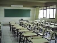 """Ativista Julio Severo critica repercussão no caso da professora que pregava em sala de aula: """"Cristo incomoda adeptos da bruxaria"""""""