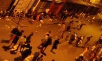 Missionários resgatam dezenas de viciados na Cracolândia em São Paulo