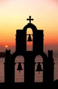 Diante da perseguição a cristãos no Oriente Médio, população cristã em Israel aumenta em 2.000%
