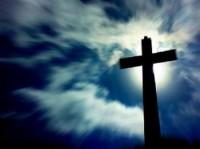 Ex-líder muçulmano é ameaçado e violentado após ter se convertido ao cristianismo