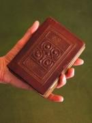 Manuscrito antigo do Evangelho de João é vendido por 20 milhões de reais