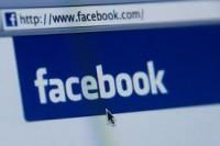 Música gospel que alerta sobre os perigos do Facebook faz sucesso entre internautas; Confira