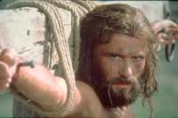 Filme sobre Jesus será exibido na Páscoa em rede nacional na televisão Indiana