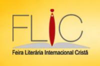 Feira Literária Internacional Cristã: São Paulo vai sediar o maior evento de literatura cristã da América Latina