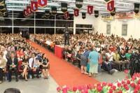 30ª edição do Congresso Gideões Missionários da Última Hora reúne pastores e milhares de fiéis