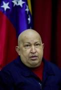 """Durante visita do Papa à América Latina, presidente venezuelano Hugo Chávez afirma que """"Cristianismo é socialismo"""""""