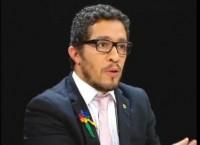 Deputado Jean Wyllys afirma que as 'pessoas de bem' são maioria no Brasil e os conservadores, minoria