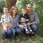 """Professor cristão é assassinado pela organização Al Qaeda no Lêmen: """"Nada pode nos separar do amor de Deus"""""""